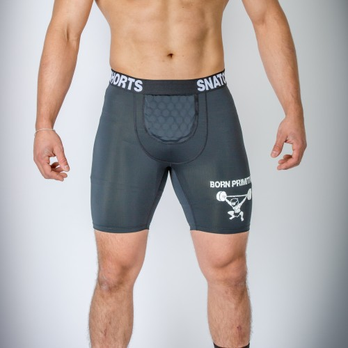 Snatch Shorts copy